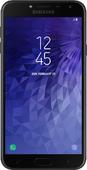 Чехлы для Samsung Galaxy J4 2018 на endorphone.com.ua