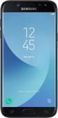 Чехлы для Samsung Galaxy J5 J530 (2017) на endorphone.com.ua