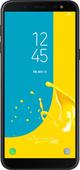 Чехлы для Samsung Galaxy J6 2018 на endorphone.com.ua