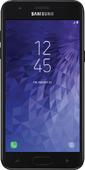 Чехлы для Samsung Galaxy J7 2018 на endorphone.com.ua