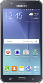 Чехлы для Samsung Galaxy J7 J700H на endorphone.com.ua