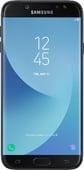 Чехлы для Samsung Galaxy J7 J730 (2017) на endorphone.com.ua