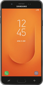 Чехлы для Samsung Galaxy J7 Prime на endorphone.com.ua