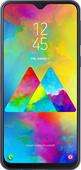 Чехлы для Samsung Galaxy M20 на endorphone.com.ua
