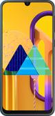 Чехлы для Samsung Galaxy M21 M215F на endorphone.com.ua