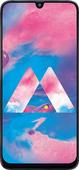 Чехлы для Samsung Galaxy M30 на endorphone.com.ua