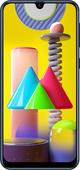Чехлы для Samsung Galaxy M31 M315F на endorphone.com.ua