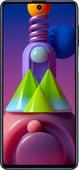 Чехлы для Samsung Galaxy M51 M515F на endorphone.com.ua