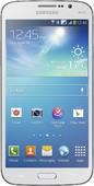 Чехлы для Samsung Galaxy Mega 5.8 I9150 на endorphone.com.ua