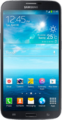 Чехлы для Samsung Galaxy Mega 6.3 i9200 на endorphone.com.ua