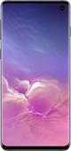 Чехлы для Samsung Galaxy S10 на endorphone.com.ua