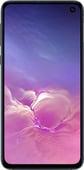 Чехлы для Samsung Galaxy S10e на endorphone.com.ua