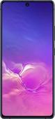 Чехлы для Samsung Galaxy S10 Lite 2020 на endorphone.com.ua