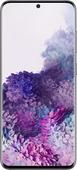 Чехлы для Samsung Galaxy S20 на endorphone.com.ua