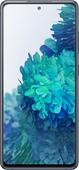 Чехлы для Samsung Galaxy S20 FE G780F на endorphone.com.ua