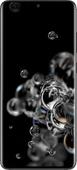 Чехлы для Samsung Galaxy S20 Ultra на endorphone.com.ua