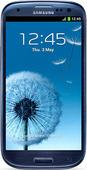 Чехлы для Samsung Galaxy S3 i9300 на endorphone.com.ua