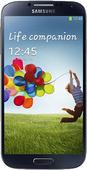 Чехлы для Samsung Galaxy S4 i9500 на endorphone.com.ua