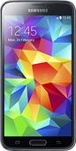 Чехлы для Samsung Galaxy S5 Duos SM G900FD на endorphone.com.ua