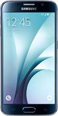Чехлы для Samsung Galaxy S6 G920 на endorphone.com.ua