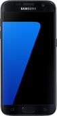 Чехлы для Samsung Galaxy S7 G930F на endorphone.com.ua