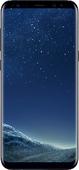 Чехлы для Samsung Galaxy S8 на endorphone.com.ua