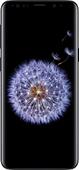 Чехлы для Samsung Galaxy S9 на endorphone.com.ua