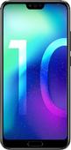 Чехлы для Huawei Honor 10 на endorphone.com.ua