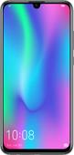 Чехлы для Huawei Honor 10 Lite на endorphone.com.ua