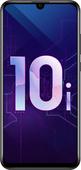 Чехлы для Huawei Honor 10i на endorphone.com.ua