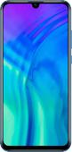 Чехлы для Huawei Honor 20 Lite на endorphone.com.ua