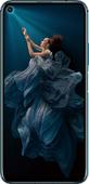 Чехлы для Huawei Honor 20 Pro на endorphone.com.ua