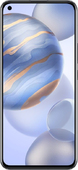 Чехлы для Huawei Honor 30 на endorphone.com.ua