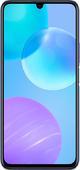 Чехлы для Huawei Honor 30 Lite на endorphone.com.ua