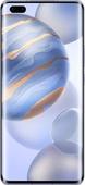 Чехлы для Huawei Honor 30 Pro на endorphone.com.ua