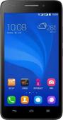 Чехлы для Huawei Honor 4 Play на endorphone.com.ua