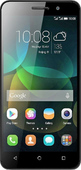 Чехлы для Huawei Honor 4C на endorphone.com.ua