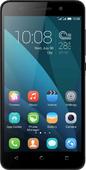 Чехлы для Huawei Honor 4X на endorphone.com.ua