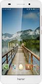 Чехлы для Huawei Honor 5A на endorphone.com.ua
