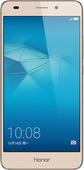 Чехлы для Huawei Honor 5C на endorphone.com.ua