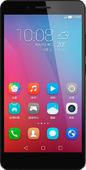 Чехлы для Huawei Honor 5X на endorphone.com.ua