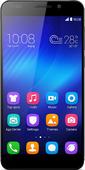 Чехлы для Huawei Honor 6 на endorphone.com.ua