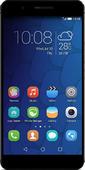 Чехлы для Huawei Honor 6 Plus на endorphone.com.ua