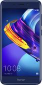Чехлы для Huawei Honor 6C Pro на endorphone.com.ua