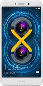 Чехлы для Huawei Honor 6X на endorphone.com.ua