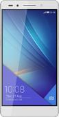 Чехлы для Huawei Honor 7 на endorphone.com.ua