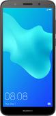 Чехлы для Huawei Honor 7A на endorphone.com.ua