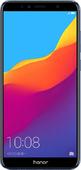 Чехлы для Huawei Honor 7A Pro на endorphone.com.ua