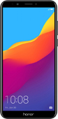 Чехлы для Huawei Honor 7C на endorphone.com.ua