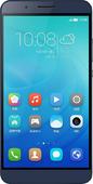 Чехлы для Huawei Honor 7i на endorphone.com.ua